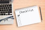 A Checklist For Choosing The Right Yoga Teacher Training Course